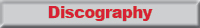 Listen to Audio