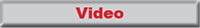 Newest Recording